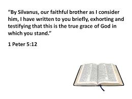 Virus Corona dari Perspektif Orang yang Percaya Alkitab
