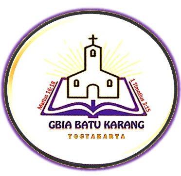 Gereja Baptis Independen Alkitabiah BATU KARANG